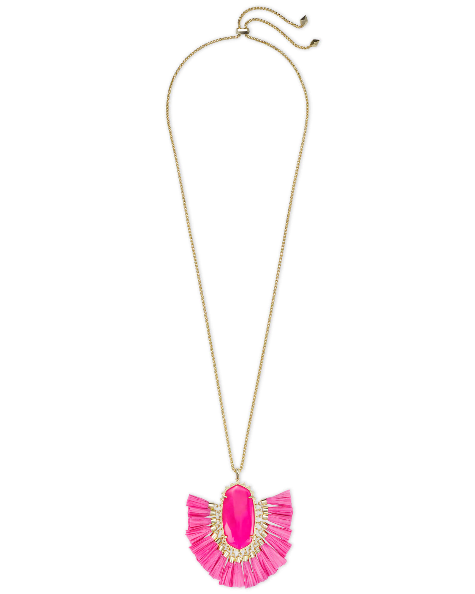 kendra-scott-betsy-gold-long-pendant-necklace-in-pink-agate_01_default_lg.jpg