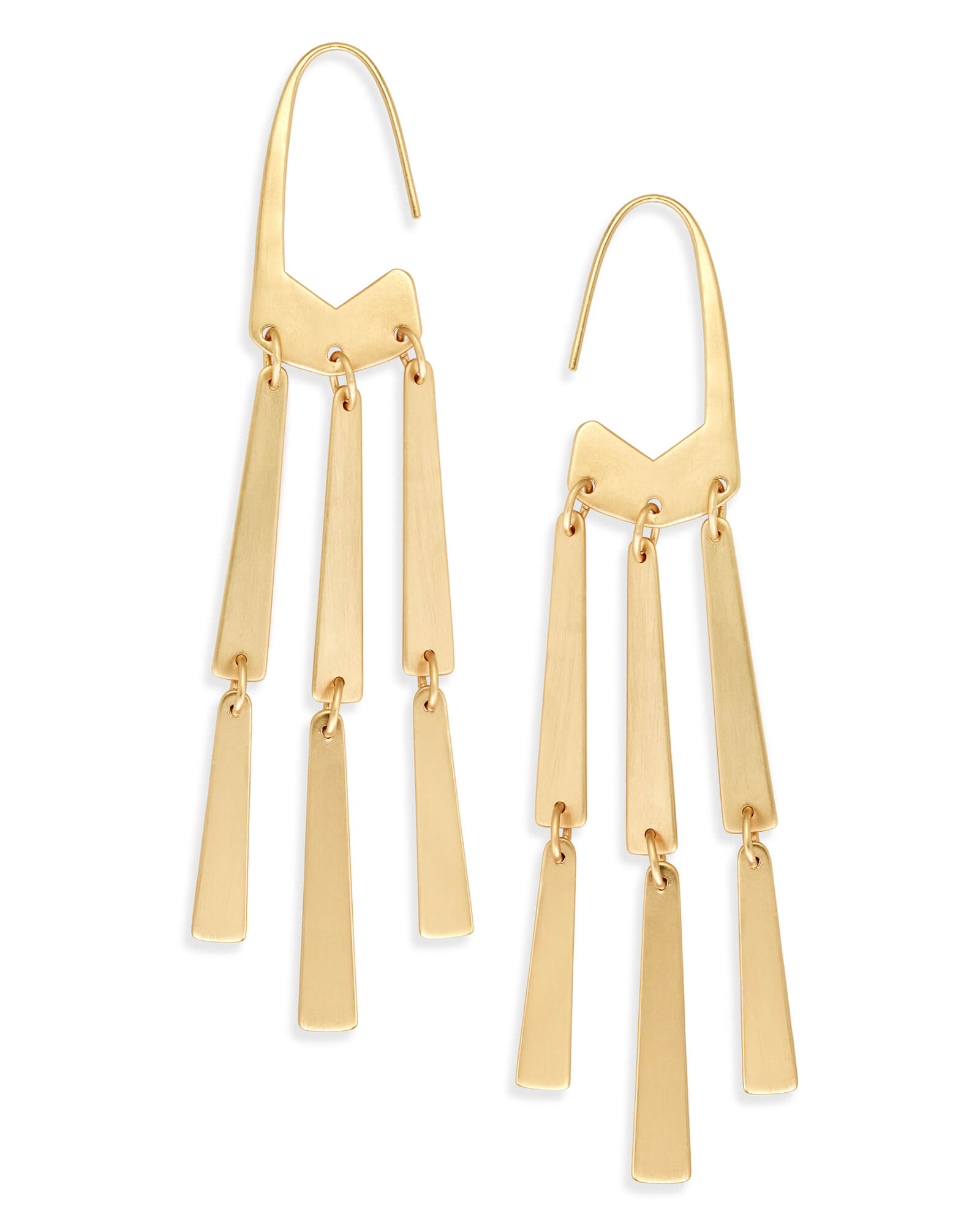 kendra-scott-mallie-statement-earrings-in-gold_00_default_lg.jpg