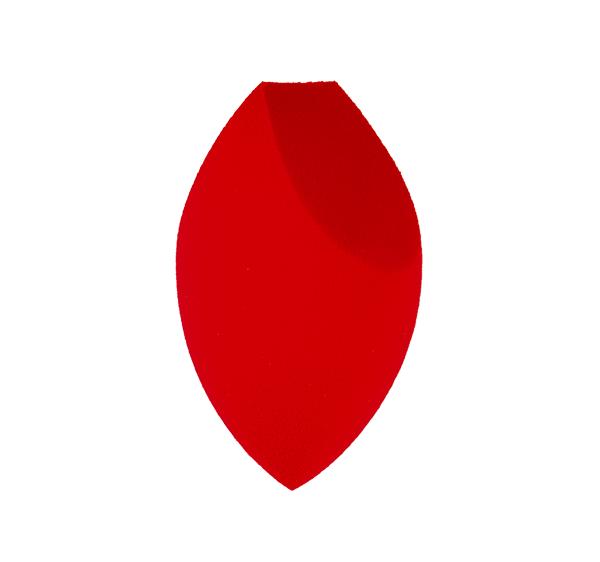 web-_0004_highlight-contour-sponge-hero.png