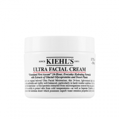 ultra_facial_cream_3605970360757_17floz-1463128955-km.jpg