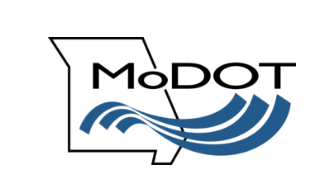 MoDot - SEO by Online Masterminds