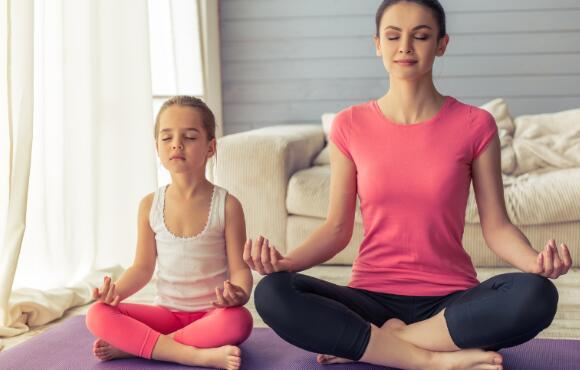 family yoga .jpg