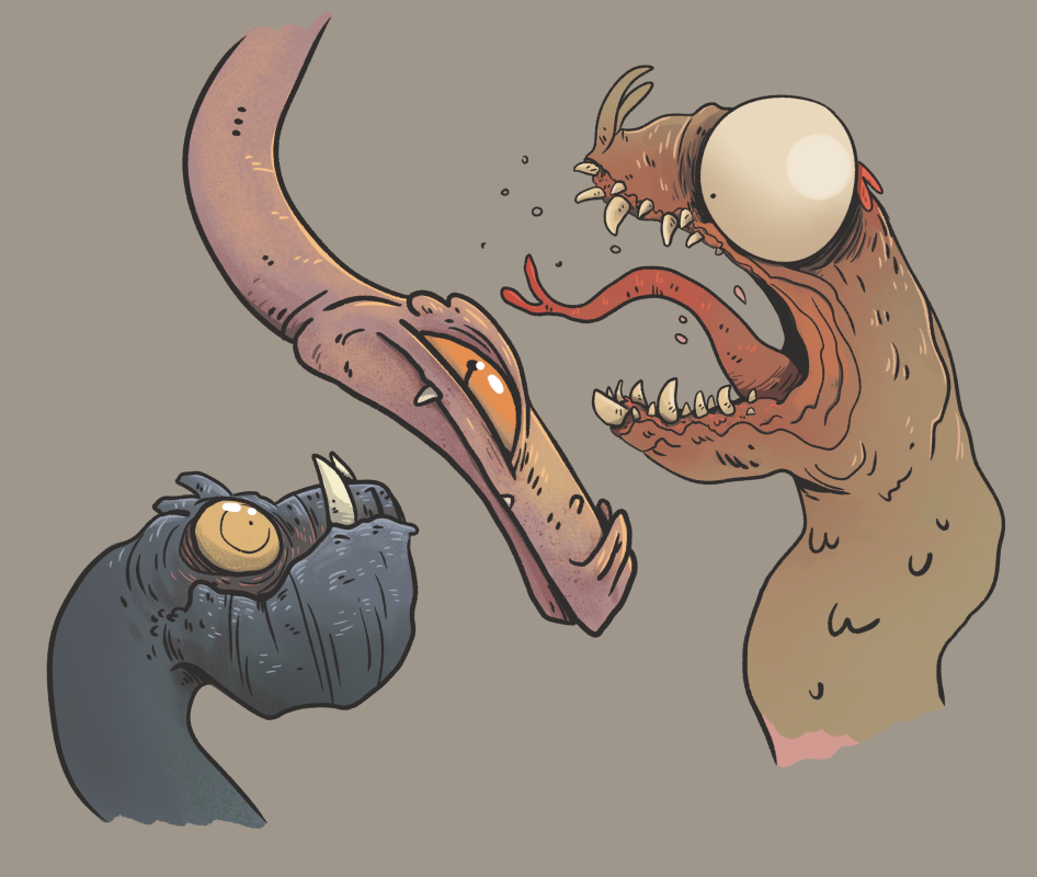 monster designs.png