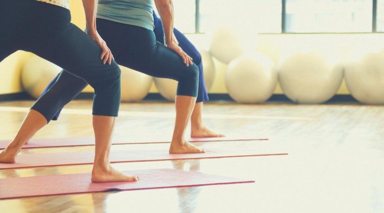 Noon Yoga Raw.jpg