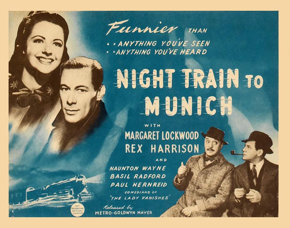 night-train-to-munich-lobby-card.jpg