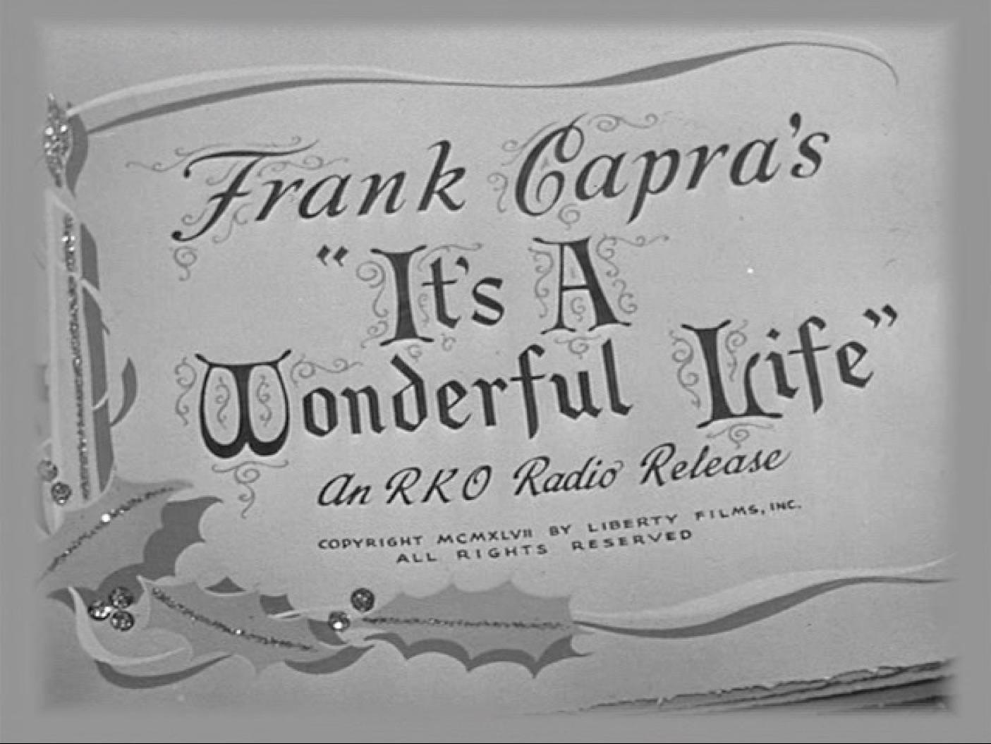 its-a-wonderful-life-logo.jpg