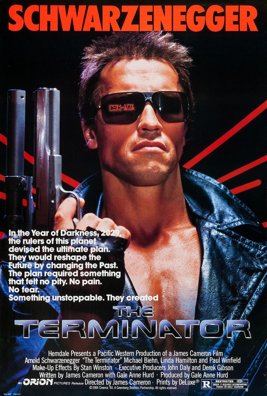 terminator-poster.jpg
