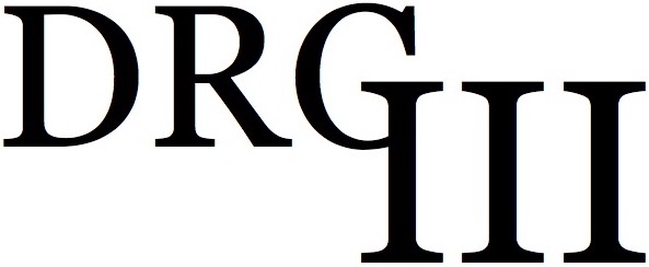 rectangular-drg-iii-logo-no-border