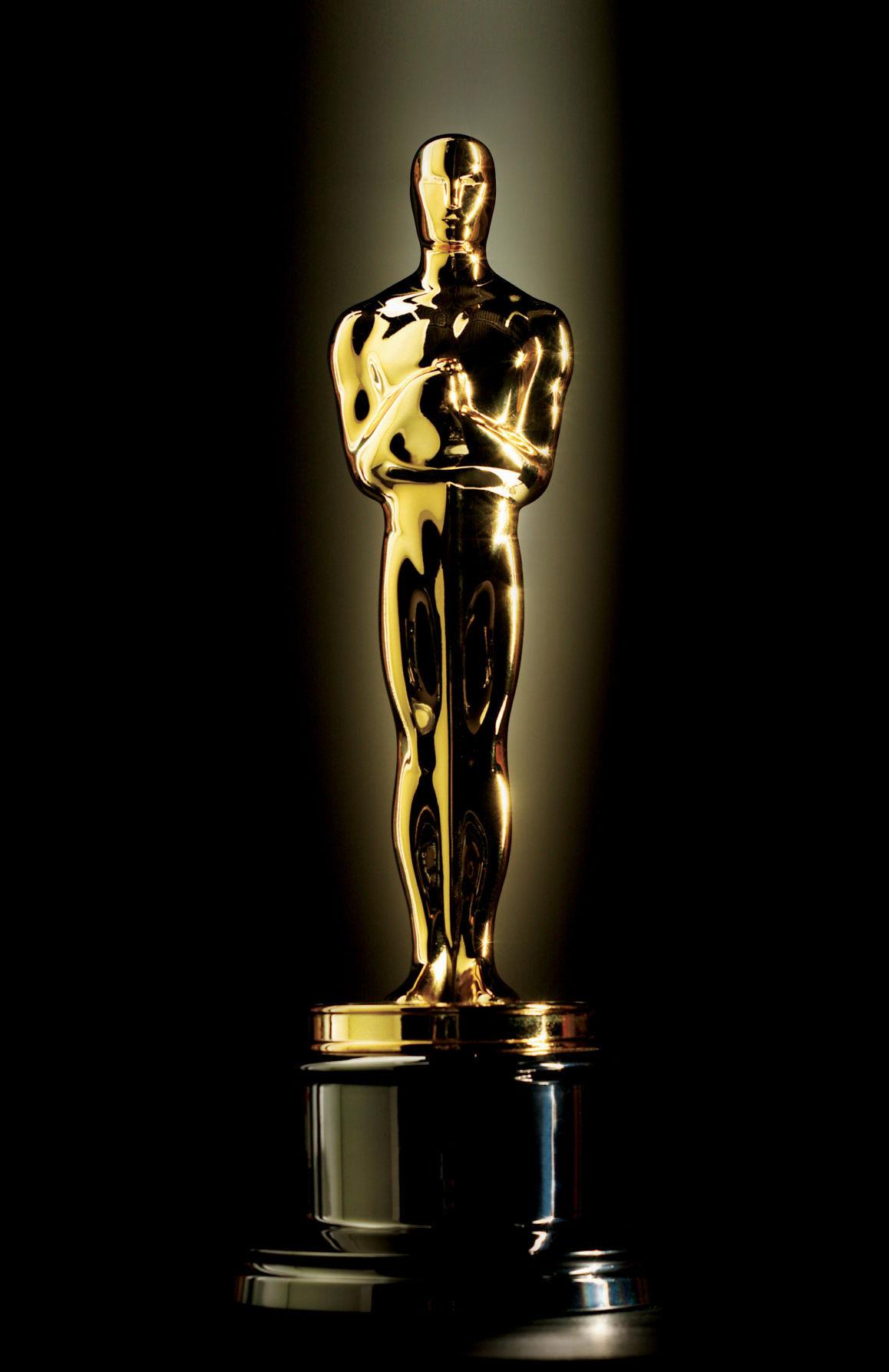academy-award-statuette.jpg
