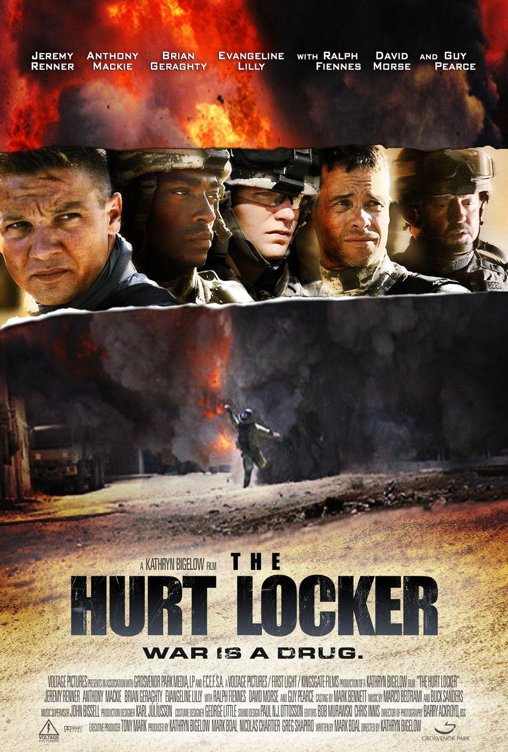 hurt-locker-poster.jpg