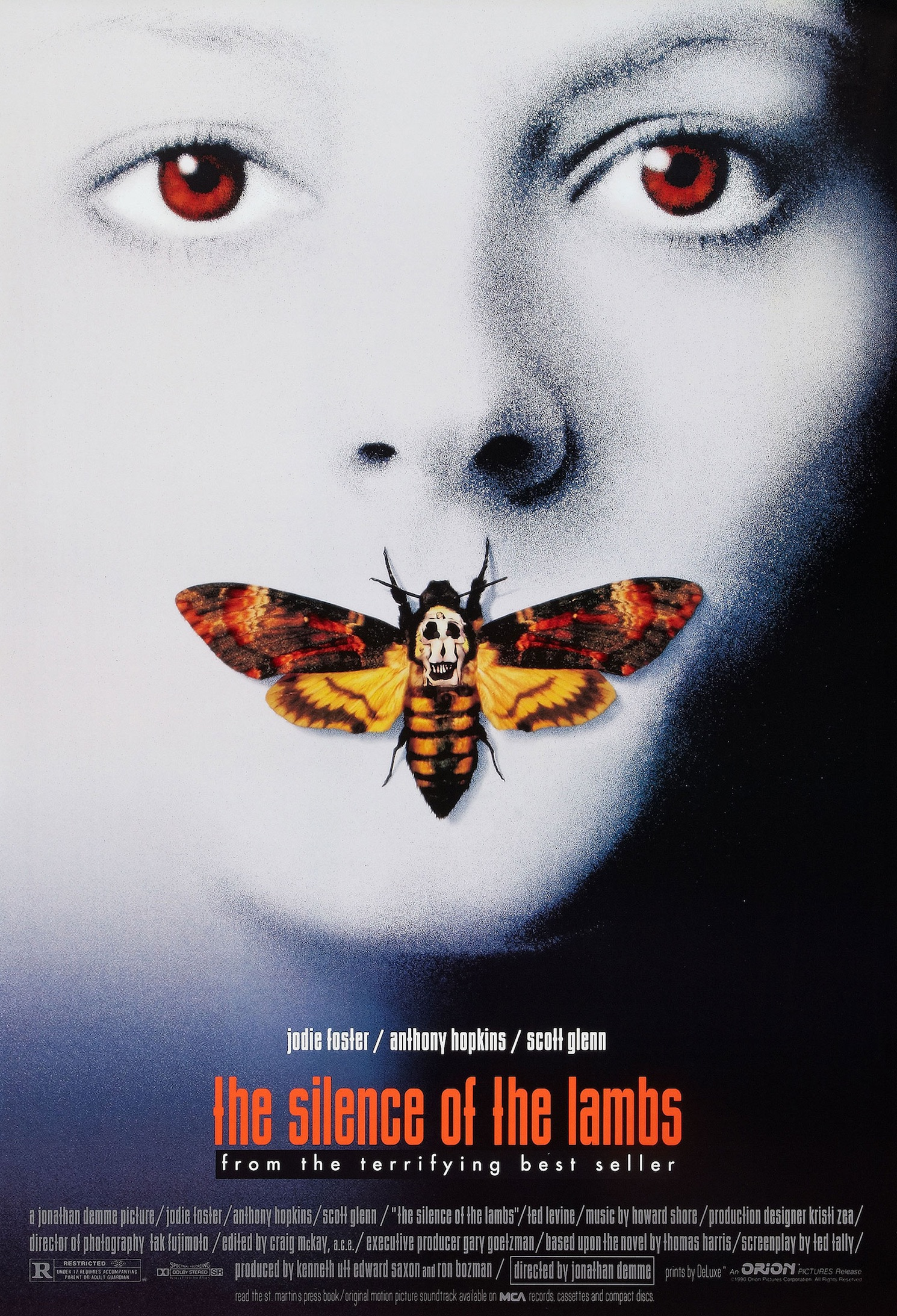 silence-of-the-lambs-poster.jpg