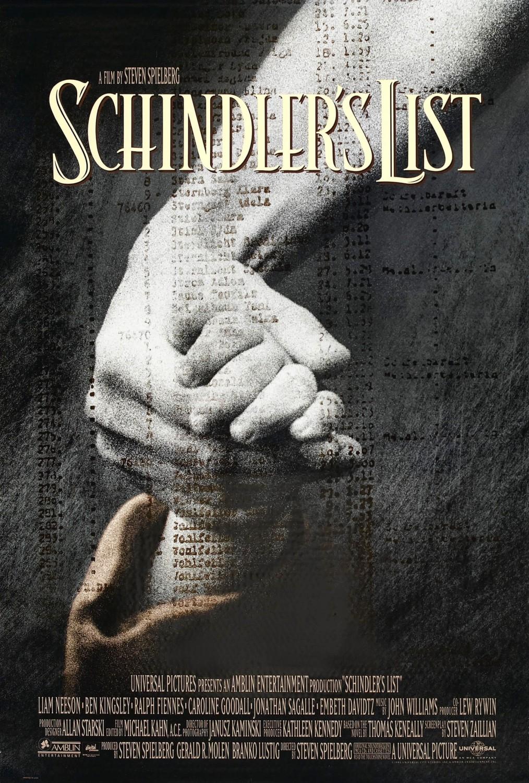 schlinders-list-poster.jpg