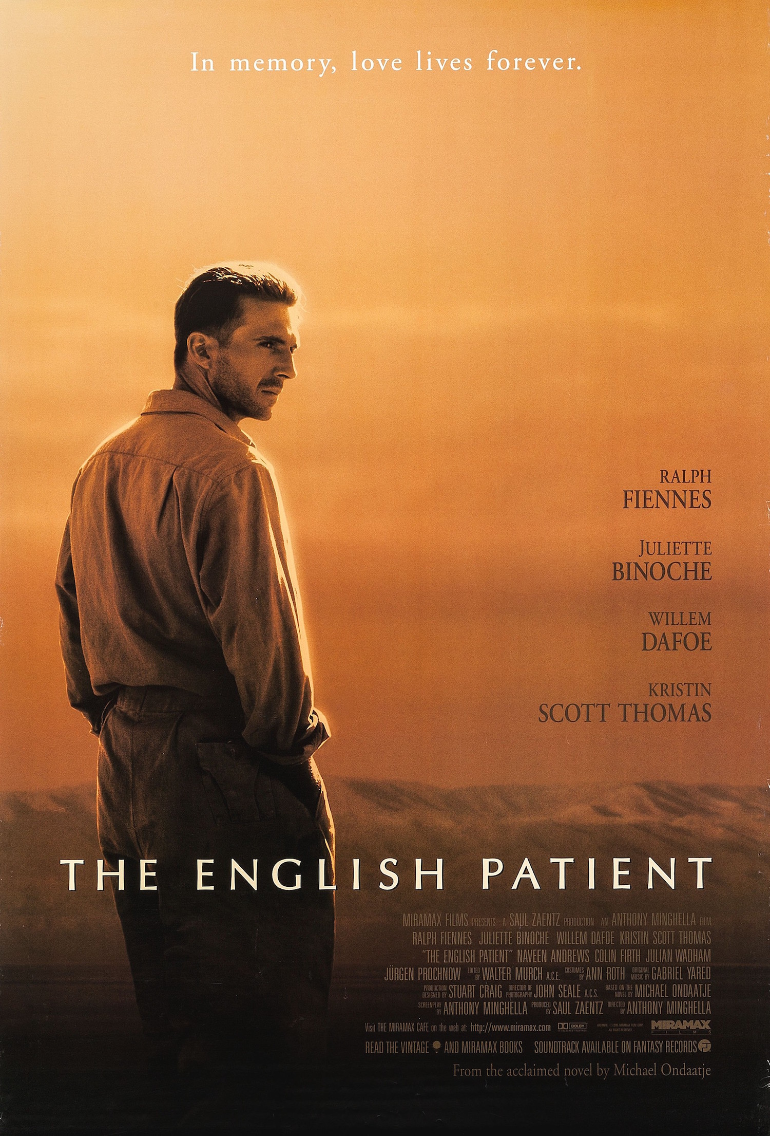 english-patient-poster.jpg