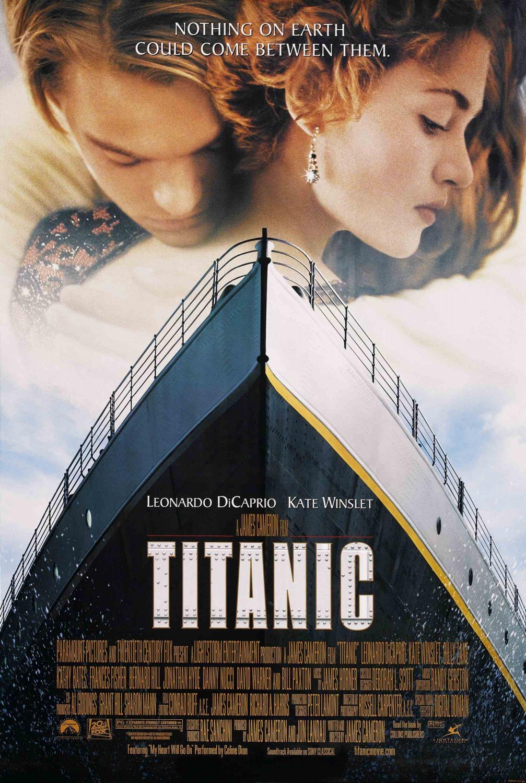 titanic-poster.jpg