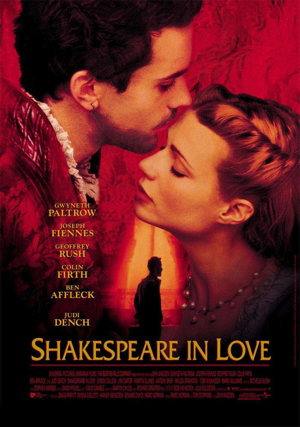 shakespeare-in-love-poster.jpg