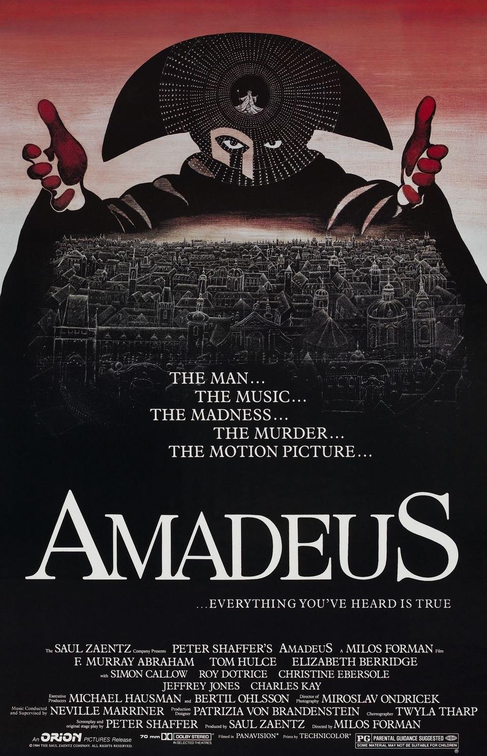 amadeus-poster.jpg
