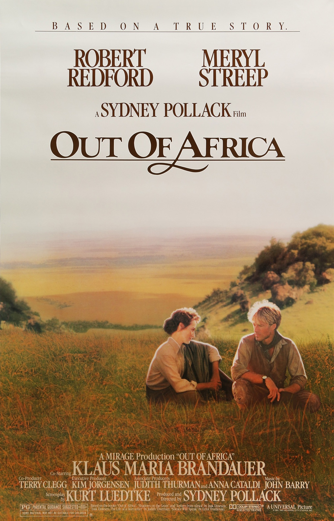 out-of-africa-poster.jpg