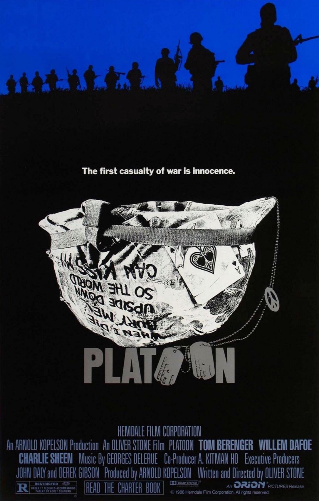 platooon-poster.jpg