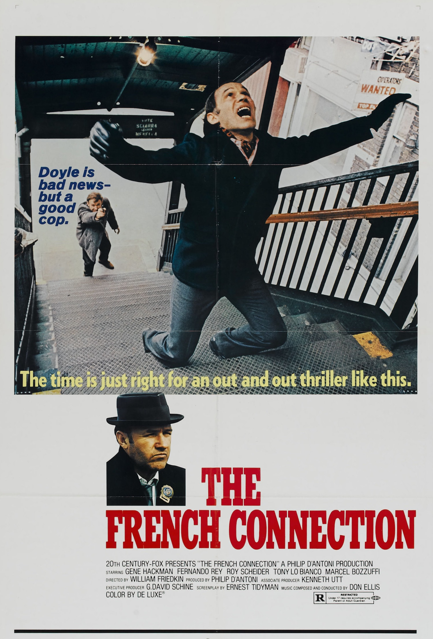 french-connection-poster.jpg