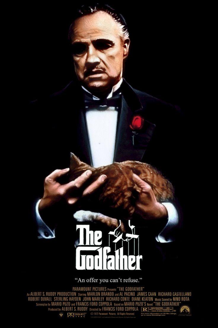 godfather-poster.jpg