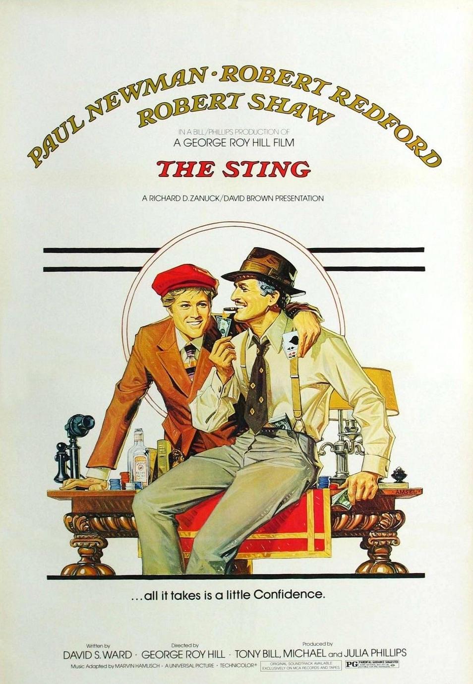 sting-poster.jpg