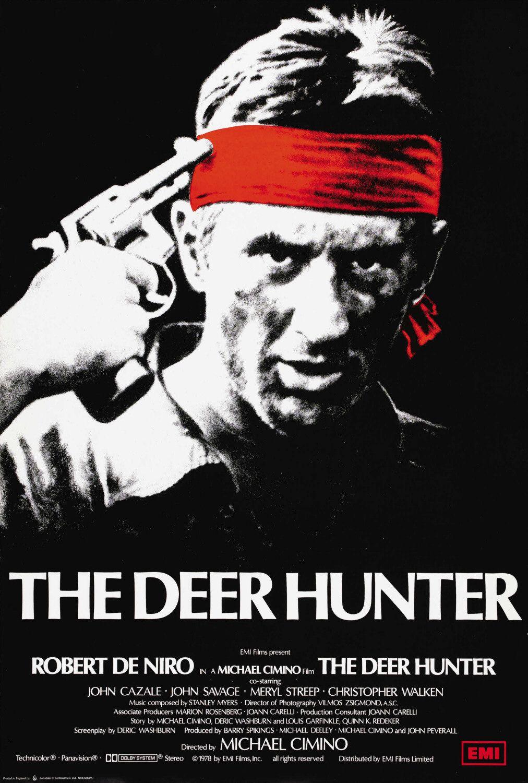 deer-hunter-poster.jpg