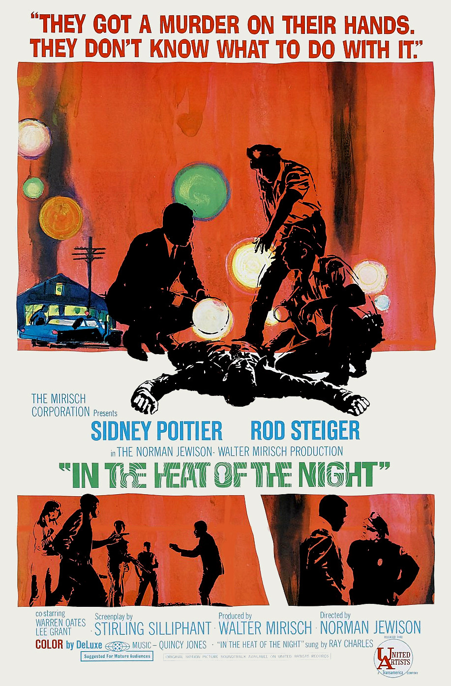 in-the-heat-of-the-night-poster.jpg
