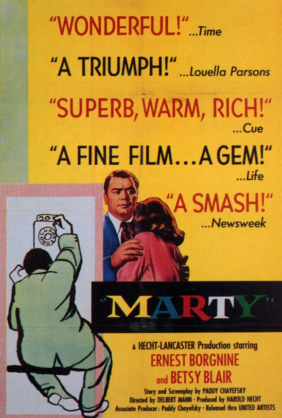 marty-poster.jpg