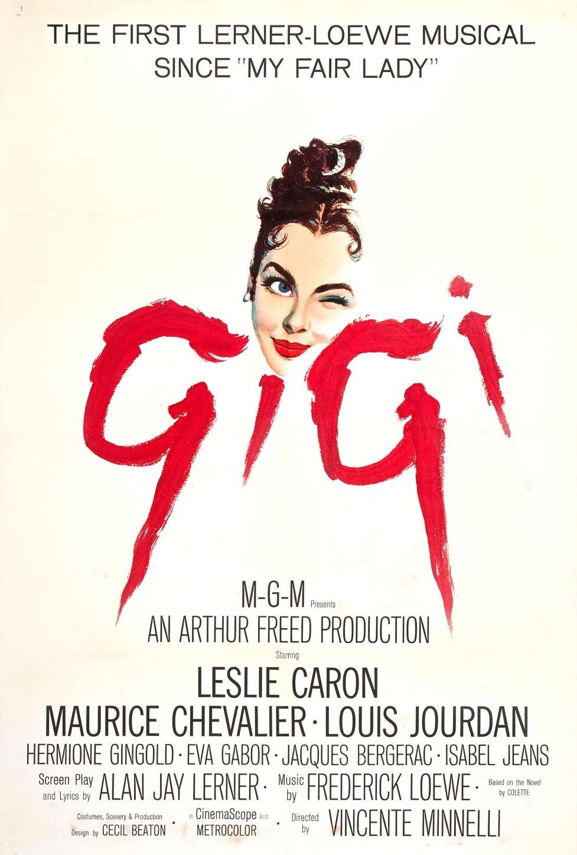 gigi-poster.jpg