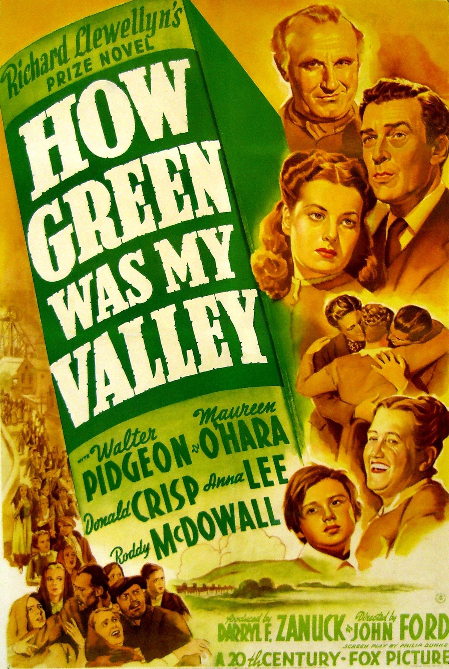 how-green-was-my-valley-poster.jpg