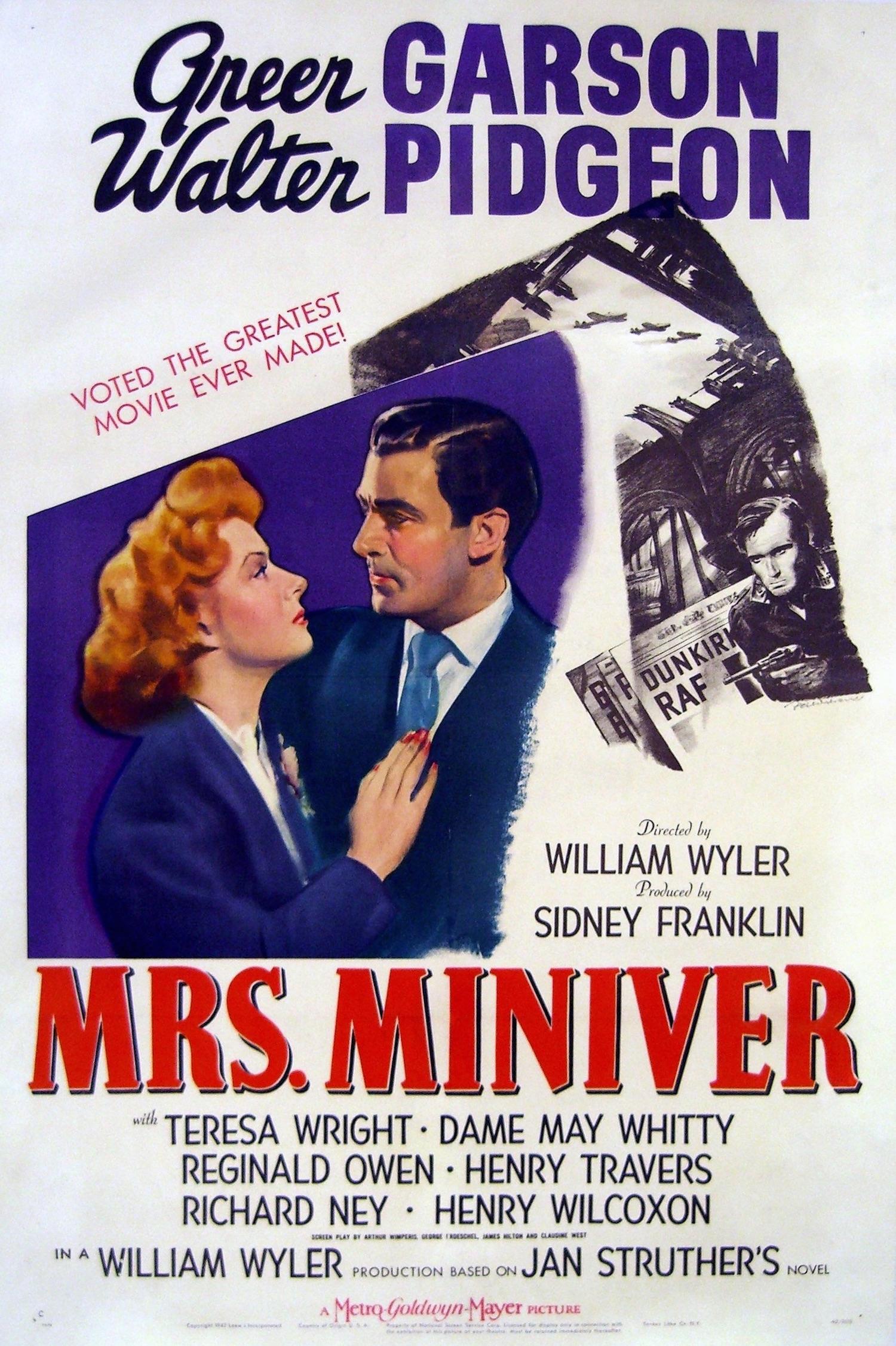 mrs-miniver-poster.jpg