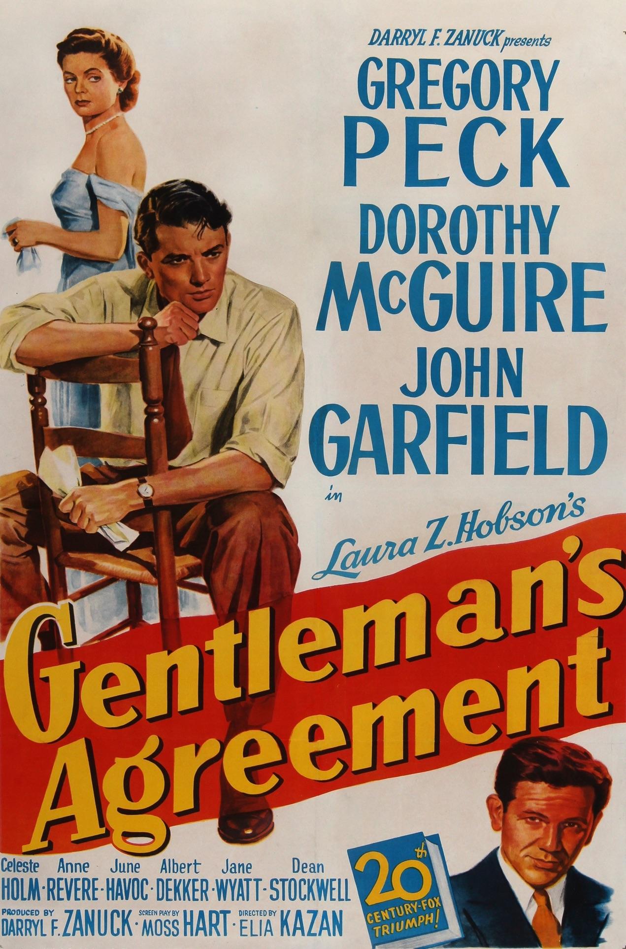 gentlemans-agreement-poster.jpg
