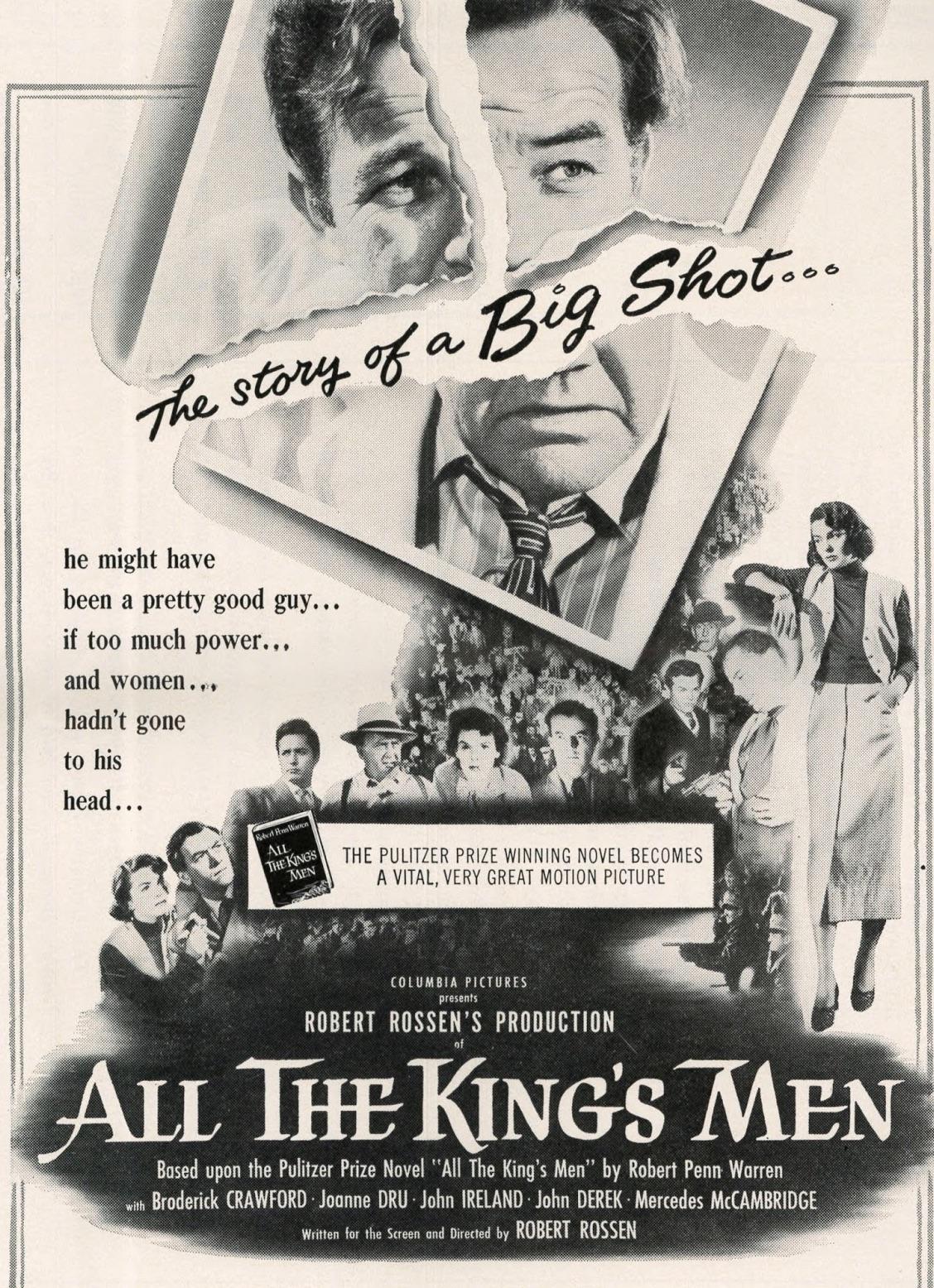 all-the-kings-men-poster.jpg
