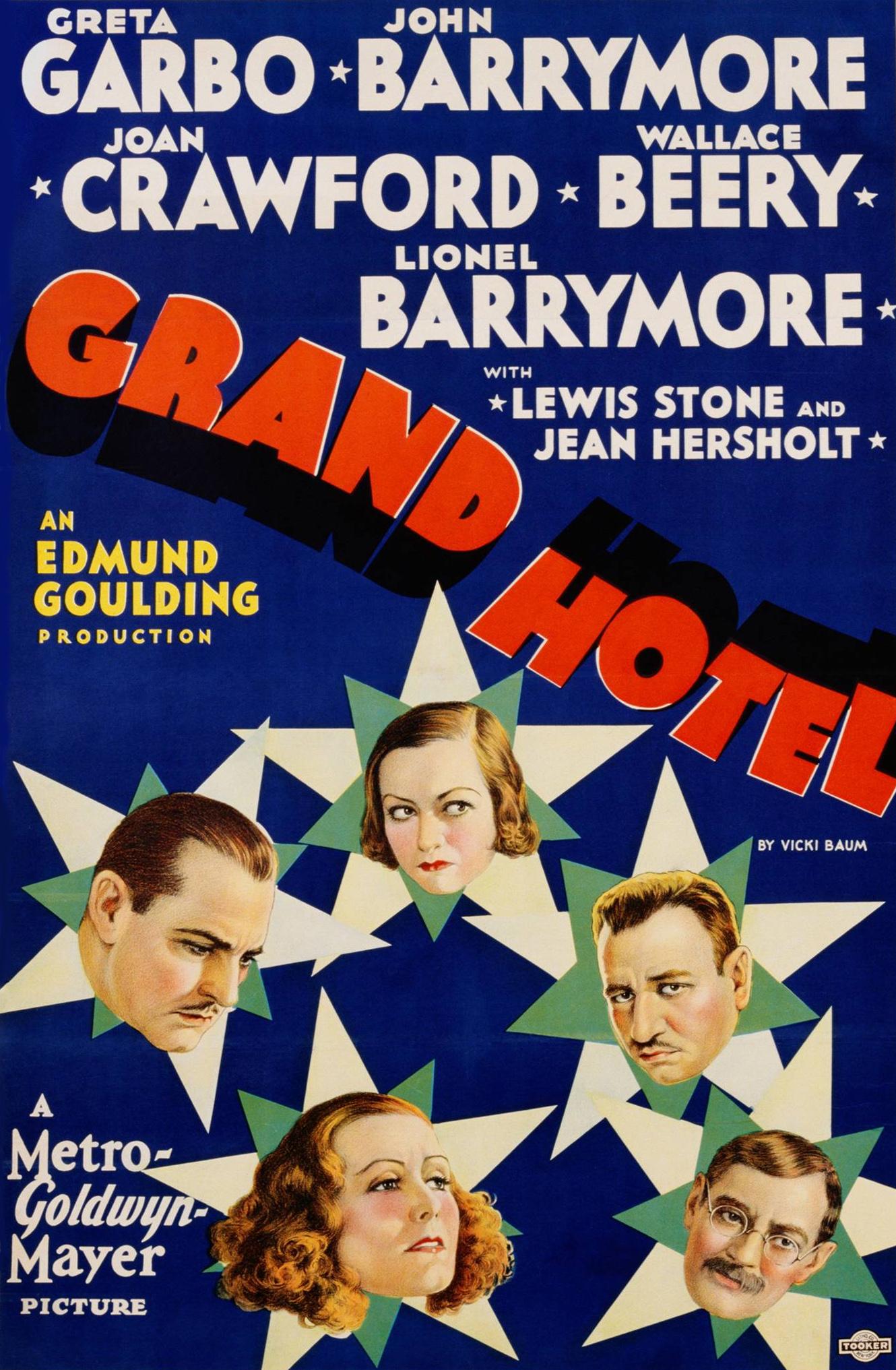 grand-hotel-poster.jpg