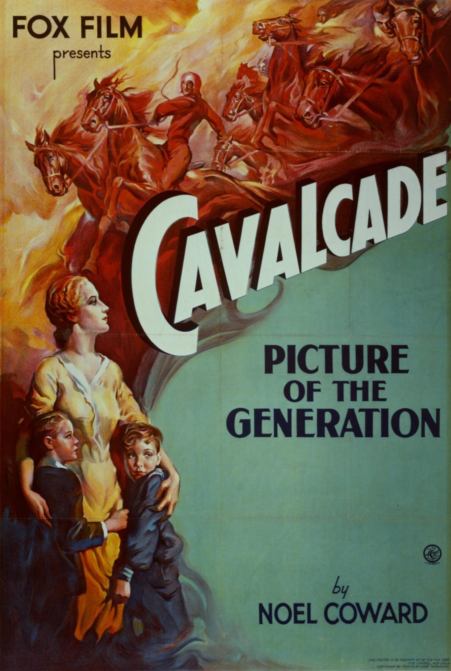 cavalcade-poster.jpg