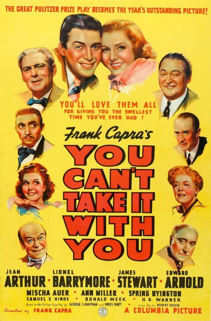 you-cant-take-it-with-you-poster.jpg