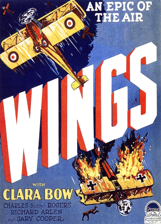 wings-poster.jpg