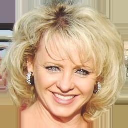 Dawn Renee, Founder
