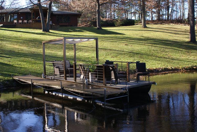 Lake Lounger 22 ft Pontoon Boat.jpg