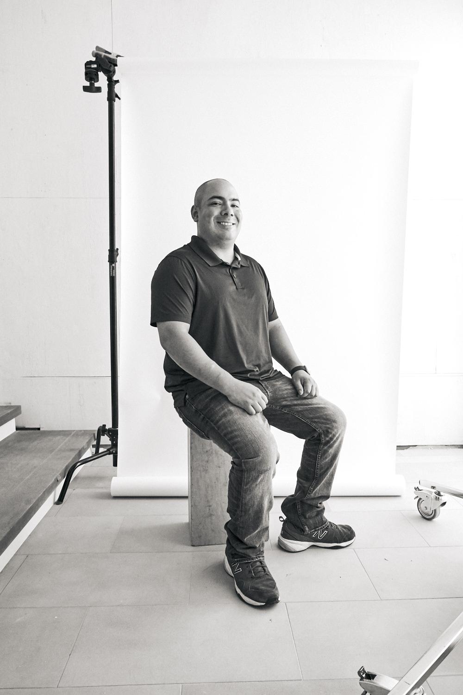 Omar Gardea, Jr.  | Omar Tree Service Aborist. Cook. Live sports and music fan.