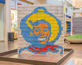 CanstructionDallas2013_Structures_4x6_021-310x248.jpg