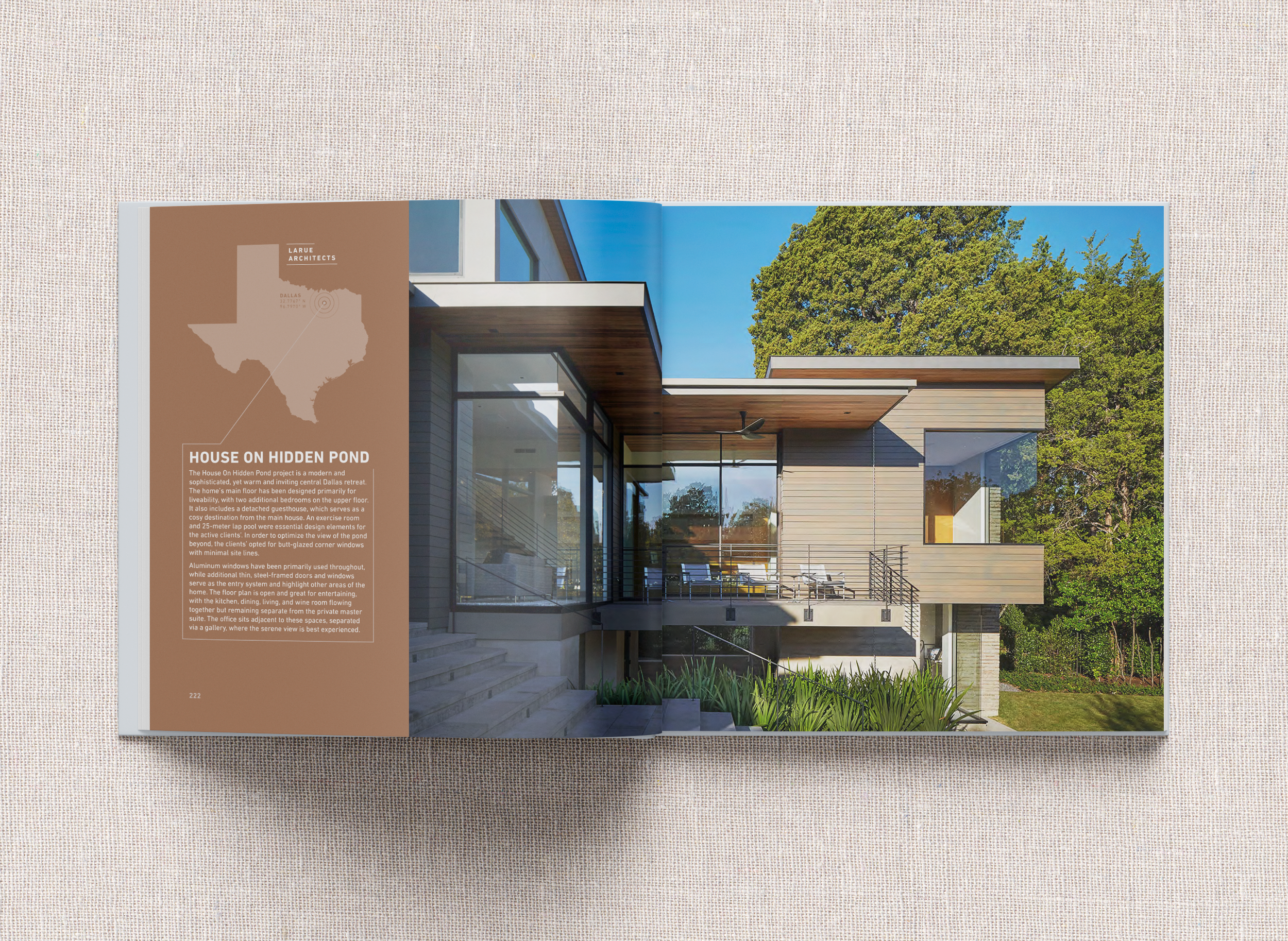 Texas Modern_Interior_01.png