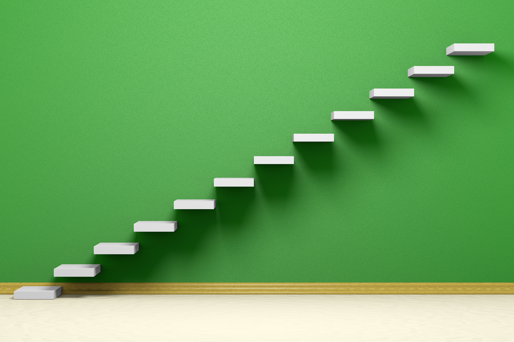 green-steps.jpg