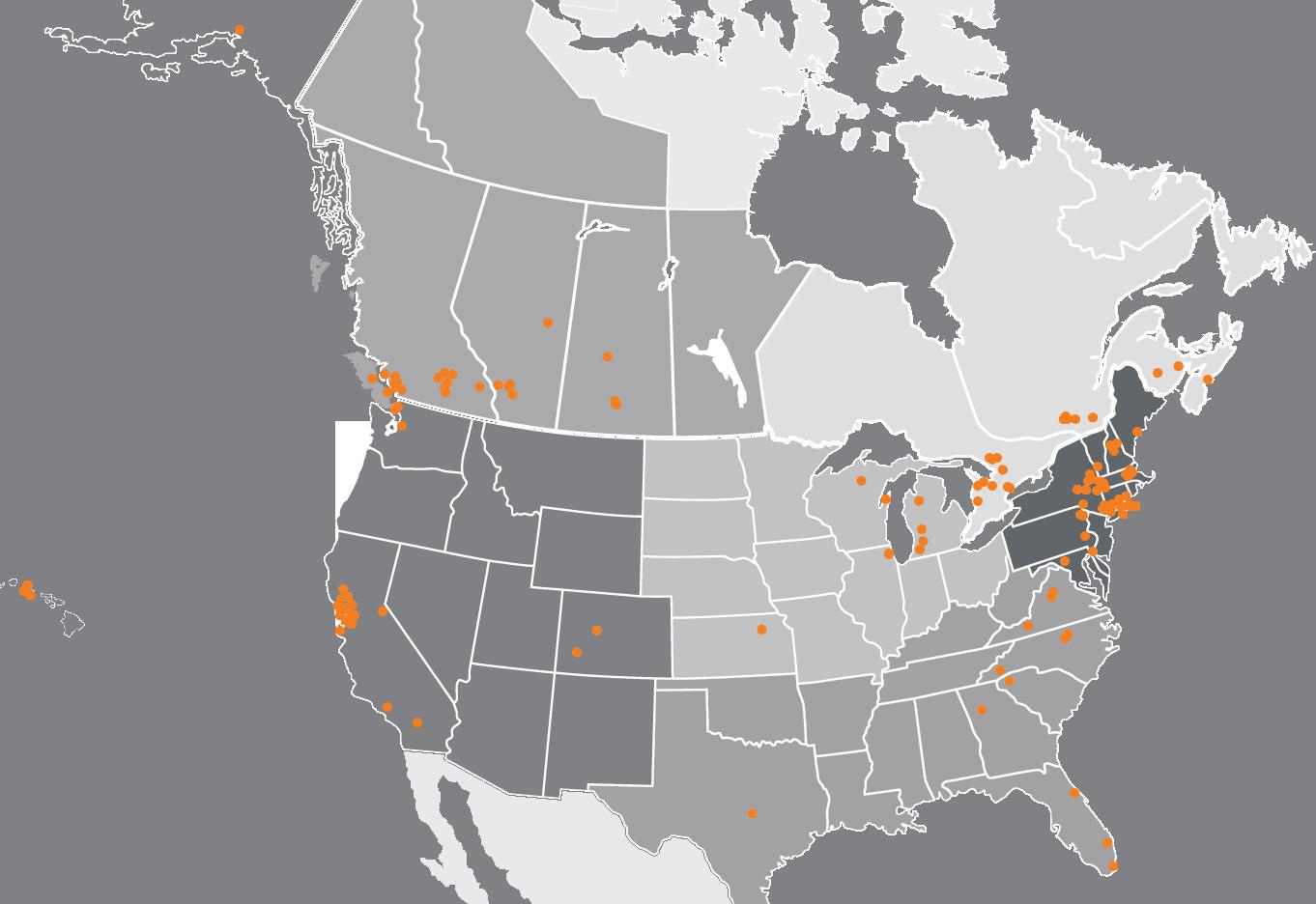 Map Website-crop.png