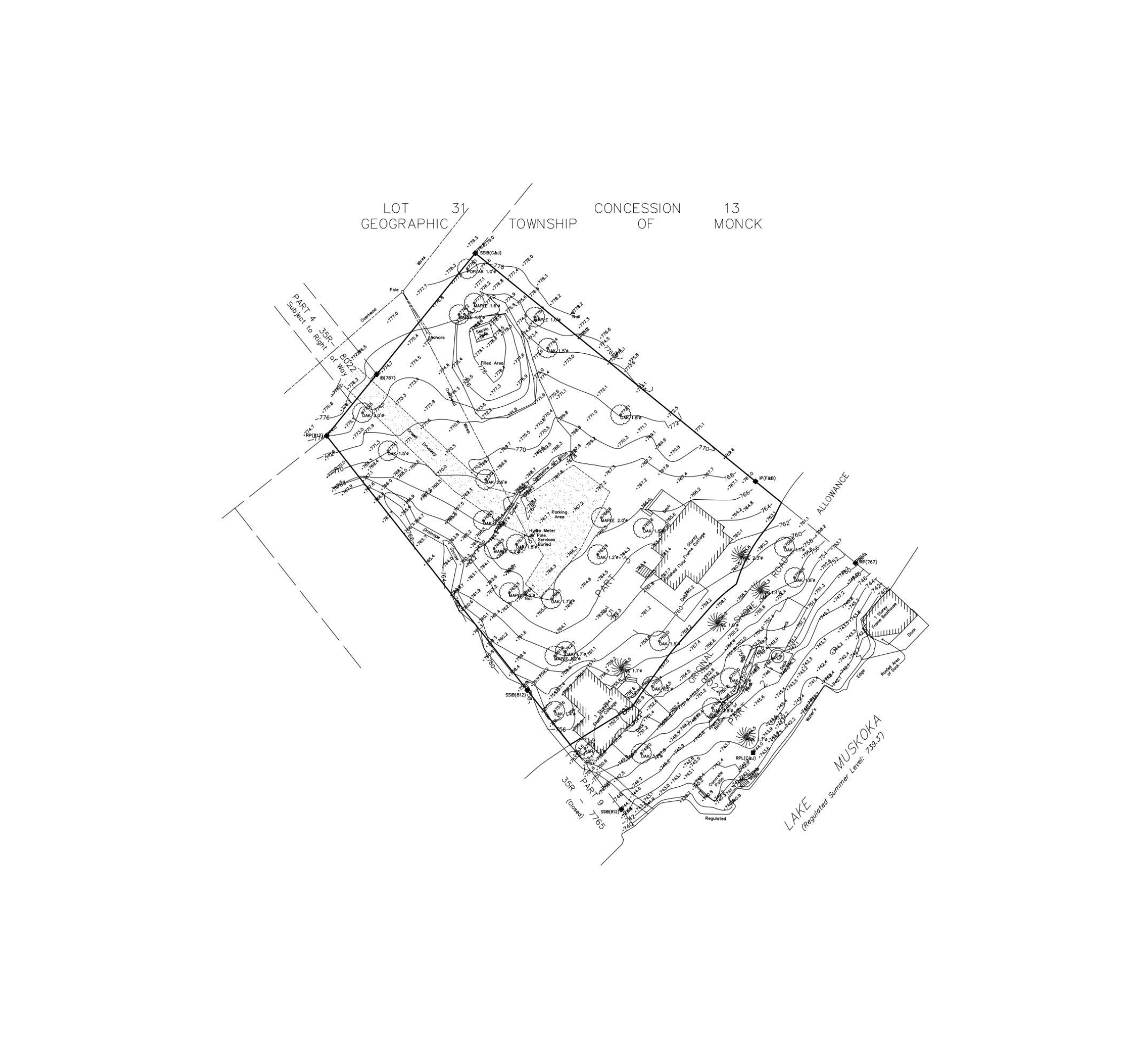 turkel_modern_design_prefab_feasibility_study.JPG