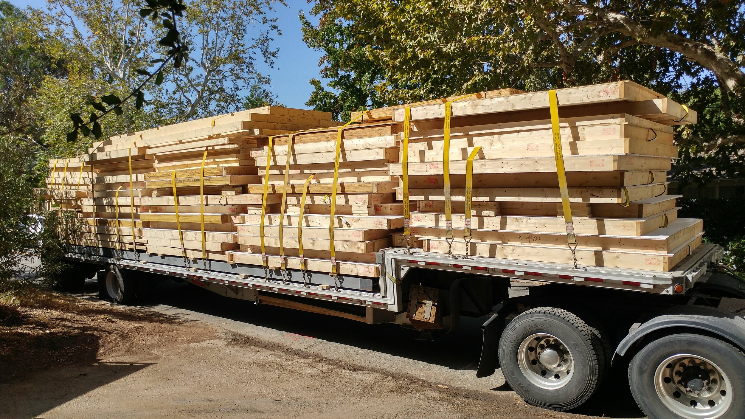 turkel_modern_design_prefab_prefabricated_package_pricing_panel_delivery_truck.jpg
