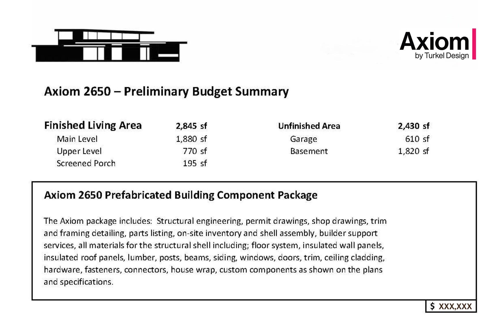 turkel_modern_design_prefab_budget_worksheet .jpg
