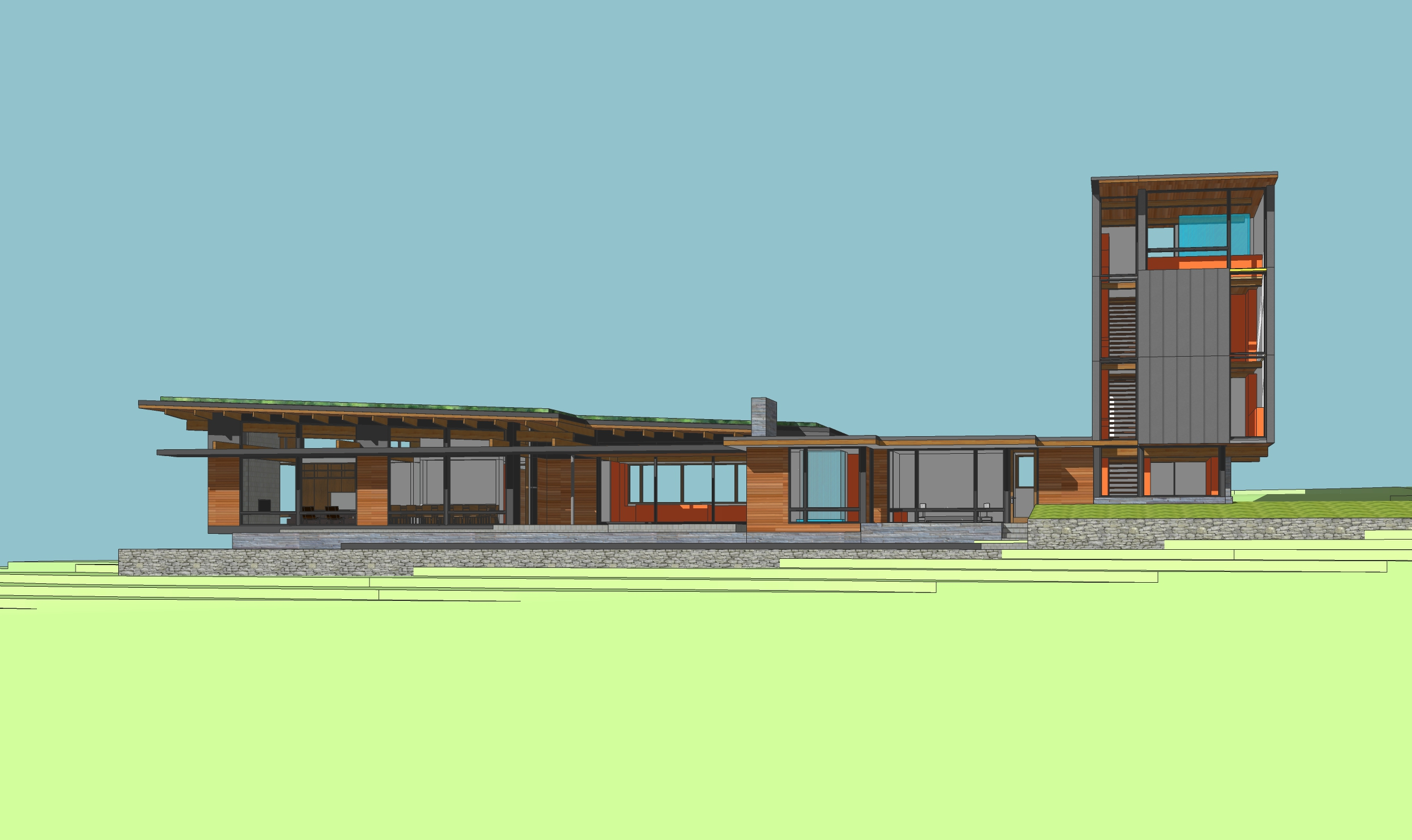 turkel_modern_design_prefab_custom_home_design.jpg