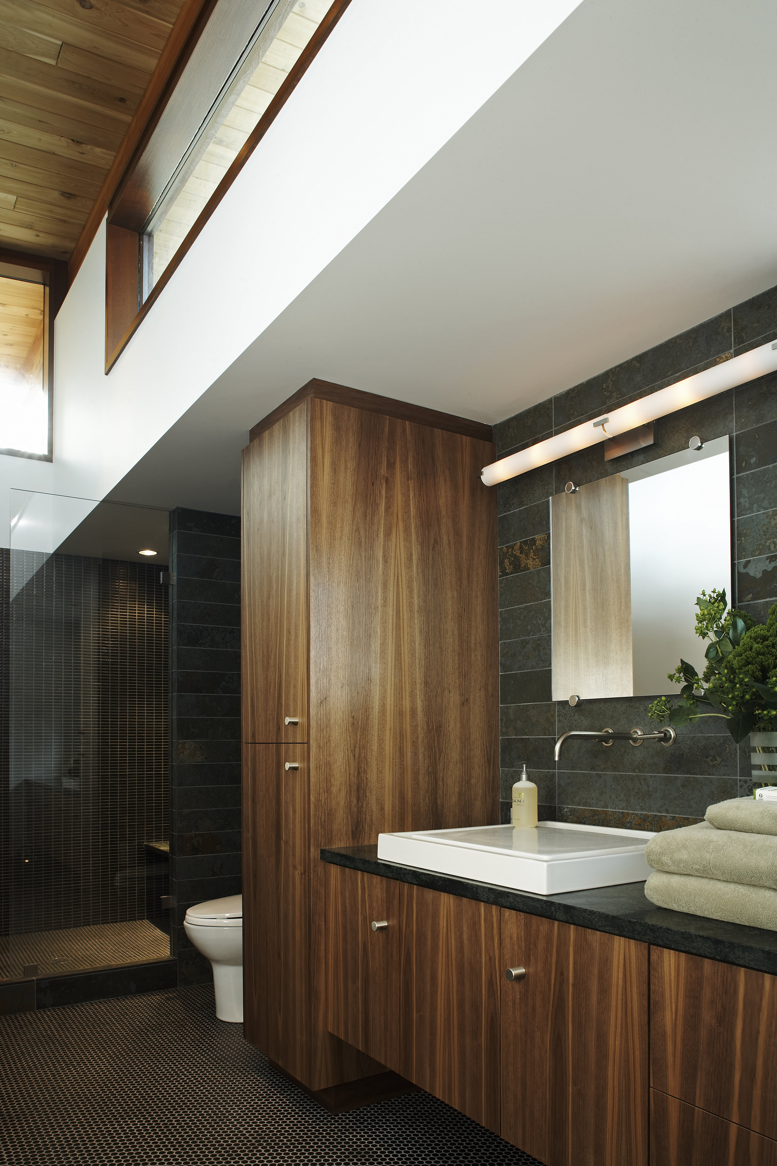 turkel_modern_design_prefab_serenbe_bathroom.jpg