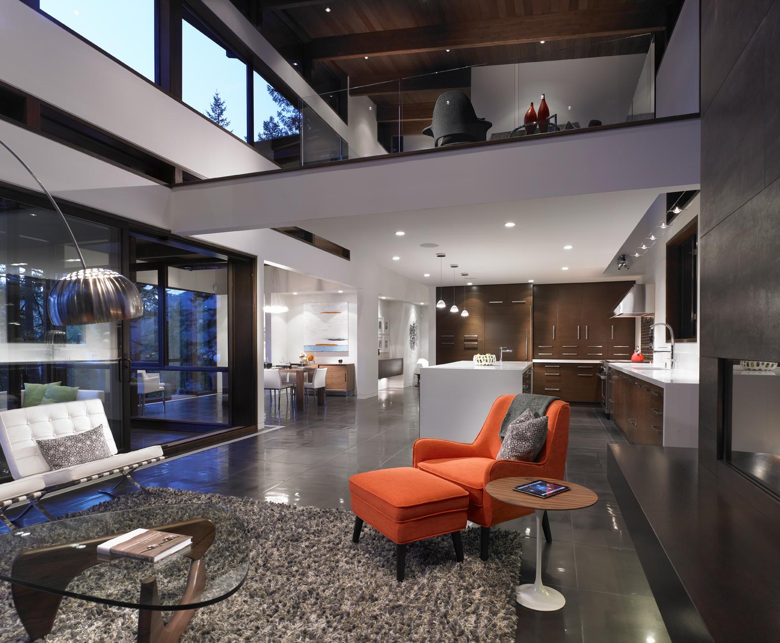 turkel_modern_design_prefab_gambier_island_house_livingroom_greatroom.jpg
